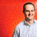 Scoop: Lending Club feeds growth needs by doubling S.F. office footprint