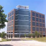 Health care data firm doubles space in Creve Coeur