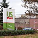 National food distributor buys Waukesha restaurant supply company
