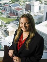 Health care reform proves to be a moving target for Jacksonville companies