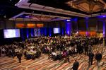 Inside the 2013 CFO of the Year awards luncheon