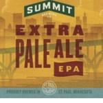 Summit Brewing to end distribution in Illinois, five other states