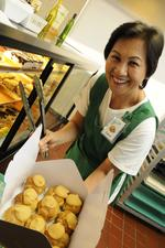 Second Liliha Bakery convenient for 'Hawaii Five-0' fans on the way to Honolulu airport