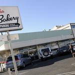 Liliha Bakery's original location closes for renovations