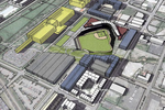 Metro Council, sports authority approve deal for Sounds ballpark