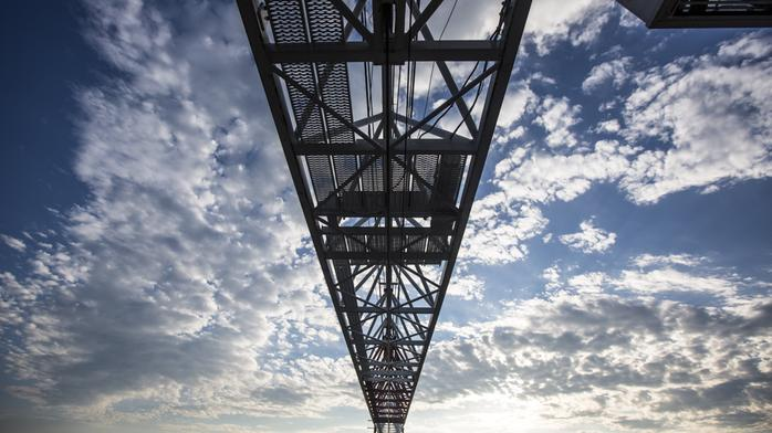 Crane Watch update: Major Austin projects break ground in suburbs