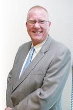 Profile — <strong>Richard</strong> '<strong>R.J</strong>.' <strong>Marshall</strong>, Wichita Area Association of Realtors