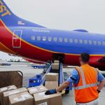 Chicago's major airlines not top performers in new report