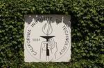 U of C provost lands Caltech presidency