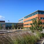 Froedtert & the Medical College of Wisconsin adds LifeTime OB/GYN group