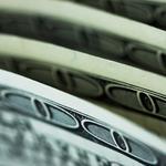 Grow Financial tops $2 billion in assets