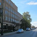Dual projects in the works on 70th Street in West Allis