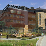 Austin to add $6M to library budget, cites upgrades, unforseen expenses