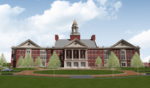 Kannapolis to build $28M municipal center, police HQ