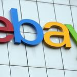 EBay breach proves the era of the password is over. Now what?