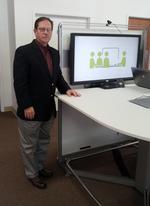 Business Furniture names new market leader