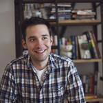 Reddit raises $200M for new $1.8B valuation