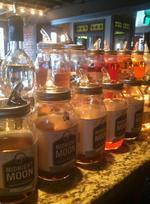 Moonshine Tavern changes name after trademark challenge