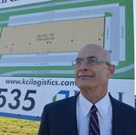 Kansas City auto market lands another big supplier