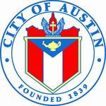Austin mayor's chief of staff jumps to private sector