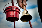 <strong>Chase</strong> <strong>Koch</strong> to lead Salvation Army's Mission of Hope campaign