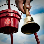 Hawaii's ​Salvation Army falls short of $1M Red Kettle fundraising goal