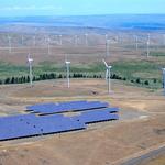 Industry leaders, lawmakers debating renewable energy incentives