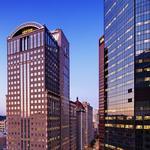 EQT writes off its Utica Shale holdings in Ohio