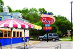 Chuy's co-founders to steer board