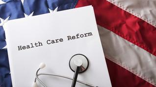 Do you think the American Health Care Act will help or hurt Alabama?