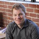 Scribd raises $22M to become the 'Netflix of books'