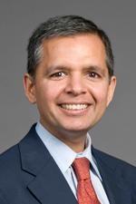 Leidos moves acting CTO to corporate role