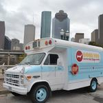 Houston named No. 6 food truck city in new report