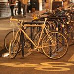Proposal could require City Council vote on bike projects