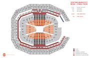 New Falcons stadium rendering