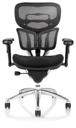 OfficeMax launches private brand chair line