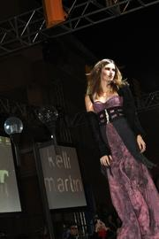 An entry in the Costume Couture Fashion Showdown by Kelli Martin, Ira V Tecson and Lauren Primm.
