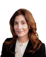 United Food Bank selects <strong>Lisa</strong> <strong>Pino</strong> as new CEO