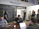 Hacker Lab considering Rancho Cordova location