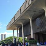 Paid leave, family tax credit focus of Hawaii women's legislative package