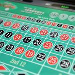 Southern Tier will get second chance at landing New York casino