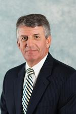 Exclusive: Meet <strong>Brian</strong> <strong>Ferraioli</strong>, the new CFO at KBR