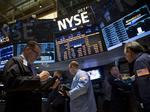 ​After warning, Houston energy company hangs onto NYSE listing