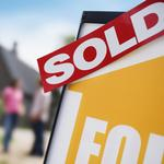 These Carolina locales rank among nation's most overlooked housing markets