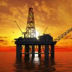 White House: No oil drilling near Florida's coast