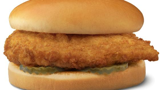 How Chick-fil-A is using predictive ytics to map its U.S. ... on