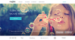 Magisto wins $13 million in financing from Qualcomm, SanDisk