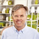 Ex-Penney CEO Ron Johnson got no severance when he left