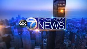 Top-rated WLS-Channel 7 moves to strengthen local weather