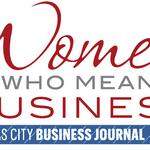 Meet the 2014 Women Who Mean Business